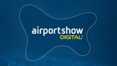 Airport Show Digital+