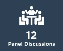 12 Panel Discussion
