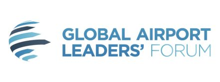 Global Airport Leaders' Forum