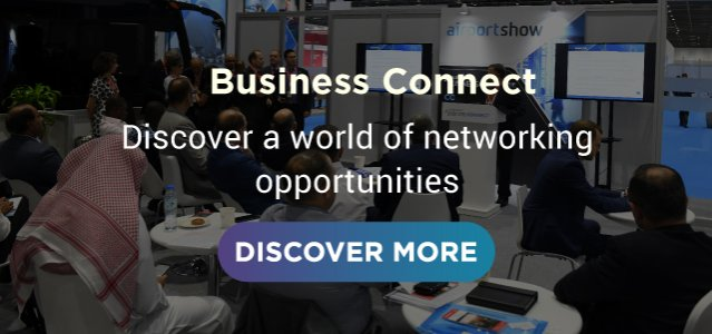 Business Connect Programme