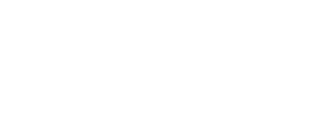 Global Airport Leaders' Forum (GALF) free conferences