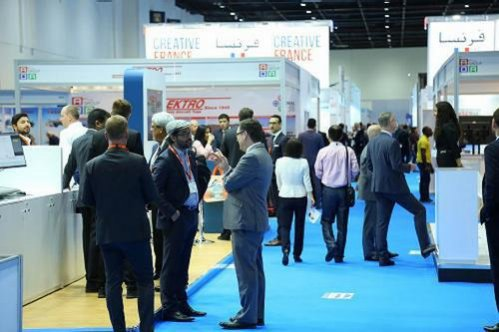 Airport Show-2019 to serve as an influential platform for international companies