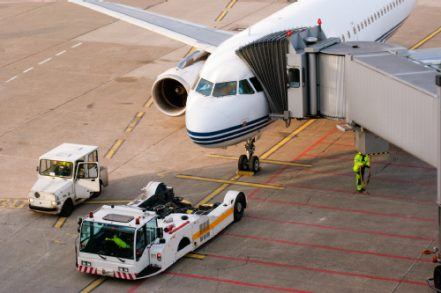 Making Ground Handling Operations Safer – Airports Adopt Fresh Tactics