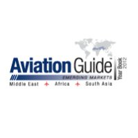 Aviation Guide ME